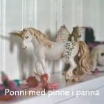 Artikkel fra VG.no FOTO: Priv